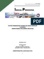 Manual Pengguna eSPKWS