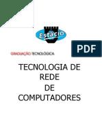 23233409 Tecnologia de Redes de Computadores Completa