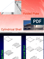 13-Folded Plate PPt Design Example