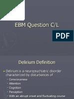 CL Presentation Vers 2.1