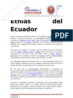 Etnias Del Ecuador2