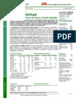 Adventa 20040614 IPO HDBS Vickers