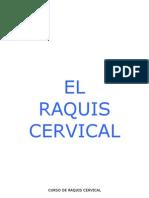 Raquis Cervical (35 Pag)