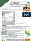 Taller de Lectura Imperios Asia