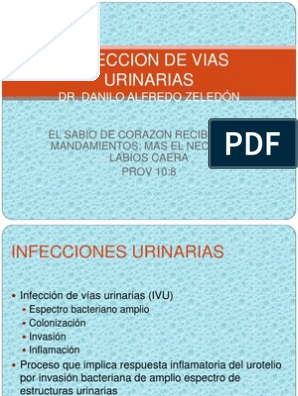 prostatitis no bacteriana lumbalgia