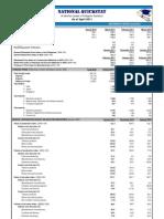 qs1104tb.pdf