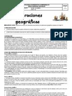 GUÍA No.8 SÉPTIMO EXPLORACIONES GEOGRÁFICAS