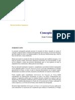 Revista Jurídica Cajamarca Concepto de frutos