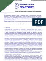 O desenvolvimento da flexibilidade_ uma análise teórica de mecanismos neurais intervenientes