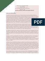 El fascismo en psiconeurología.docx
