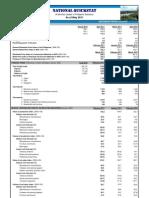 qs1105tb.pdf