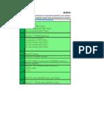 POO2_U3_A2_ISMJ.-isrexPro.xlsx