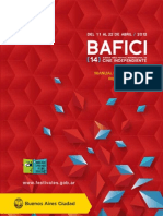 manual_de_la_industria BAFICI 2012.pdf