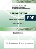 AERO2013-1 - Todas as Aulas
