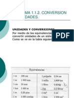 2conversion unidades2