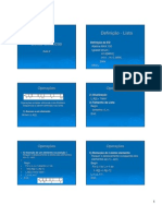 Aula 2- Lista Estatica Encadeada.pdf-28-02