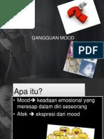 Gangguan Mood Compre