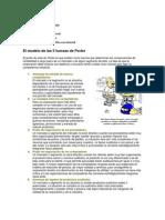 MODELO DE PORTER TEORIA 2 PARCIAL.docx