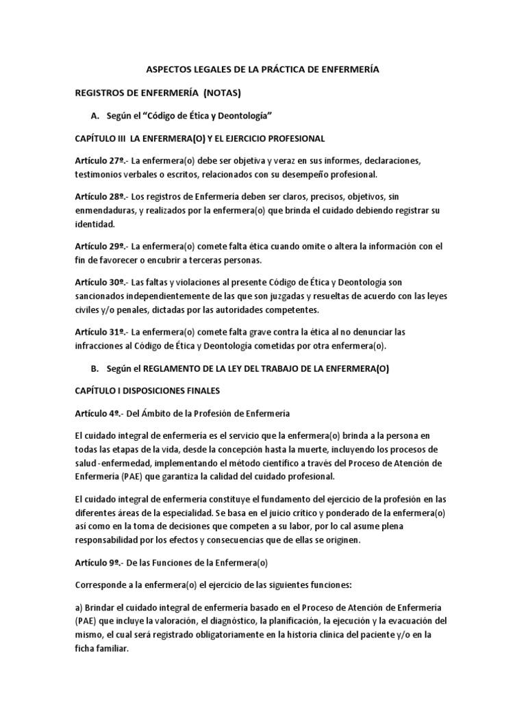 Perfecto Declaraciones De Resumen Objetivo Galería - Ejemplo De ...