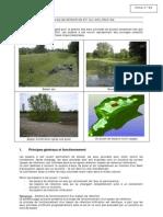 200806 Gl Eaux Pluviales Pro Fiche 05 Bassins Retention Infiltration