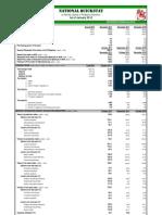 qs1201tb.pdf