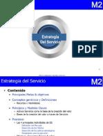 Presentaci¢n2.pdf