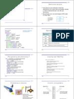 4-Pilas.pdf