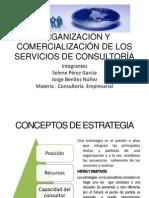 Consultoria Emp