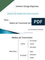 Medios de Transmision de Datos (1)1