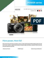 E1486TW,E1480W.pdf