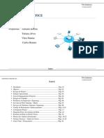 Documentação Final_Grupo_A