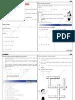 AL - TERMINOS SEMEJANTES.pdf