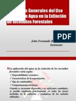 Conceptos Generales del Uso Efectivo de Agua en.pptx