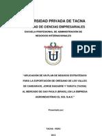 TESIS DE EXPORTACION (2).docx