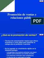 Sesion 13_Publicidad y Promocion de Ventas[1]