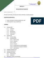 08 - Instalación de Programas