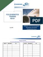FCS Schematics