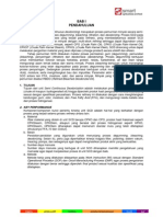 SCD.pdf