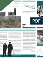 Das Konzentrationslager Dachs VII Pirna Mockethal-Zatschke
