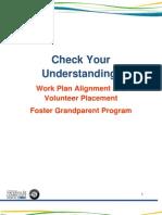 FGP Check Your Understanding.independent Activity