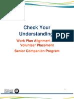 SCP Check Your Understanding.independent Activity