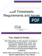 Timesheets - PP 4_rev