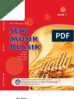 Seni Musik Klasik SMK 10