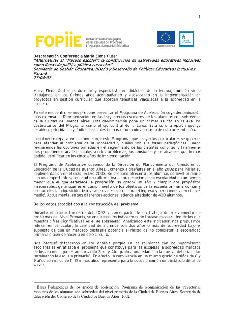 Dorable Educación En Reanudar La Escuela Secundaria Composición ...