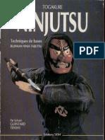 TOGAKURE_NINJUTSU2.pdf