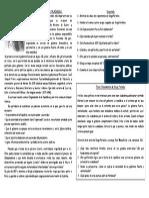 GUIA DE DIEGO PORTALES PALAZUELOS.docx