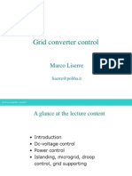 Liserre Lecture 8