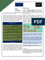 EDGE Fact Sheet 030513.Php4