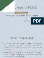 Break Even Analysis gjfgkdflgkldfkgkldfklgkldfklgkllgkldlfgjlkdflgjkldfklgkldfglkdfjlkgjkldjgkljdflgkldfjgkljdfkljglkfjklgjklfdjgjdfkljgkldfjklgjfkldjgkjdfklgjkldfklgjkldjgkljdfkljgkldfjklj