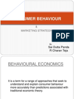 Consumer Behavior.pptx